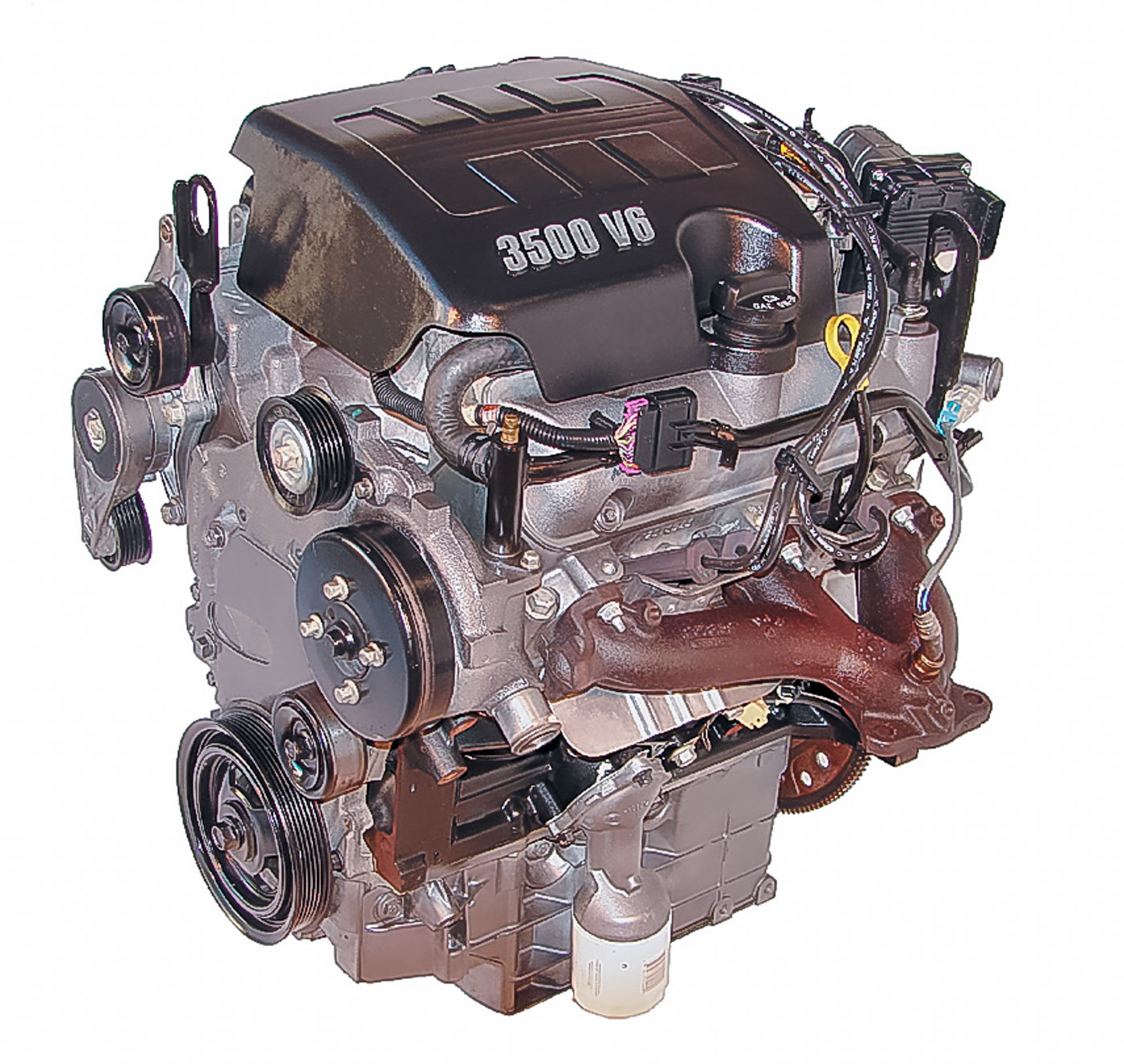 gm 3 4l engine diagram
