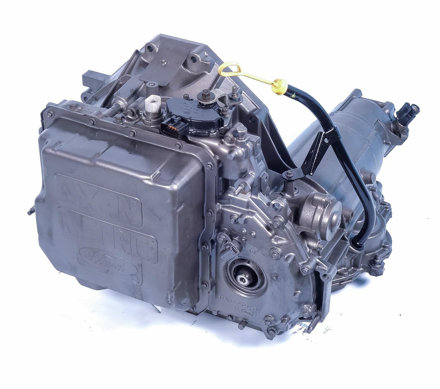 2011 ford taurus engine diagram