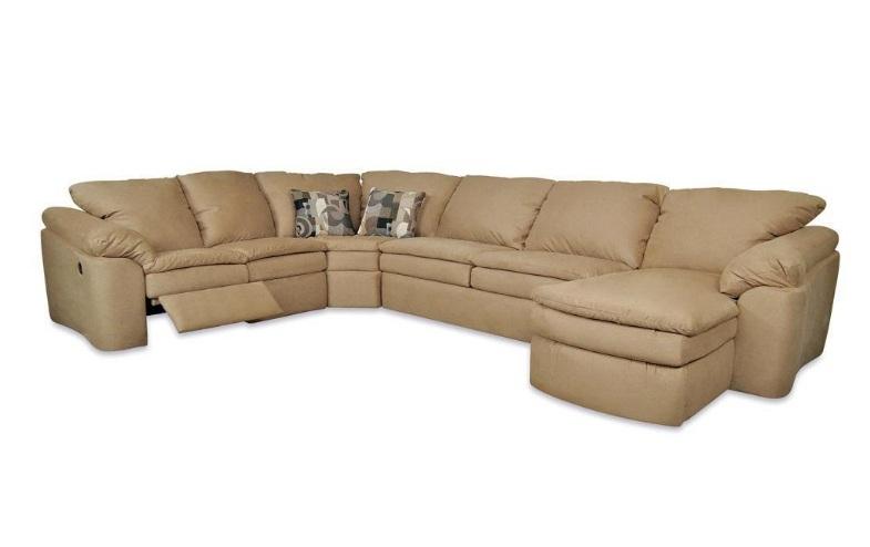 Aneka Sofa Modern