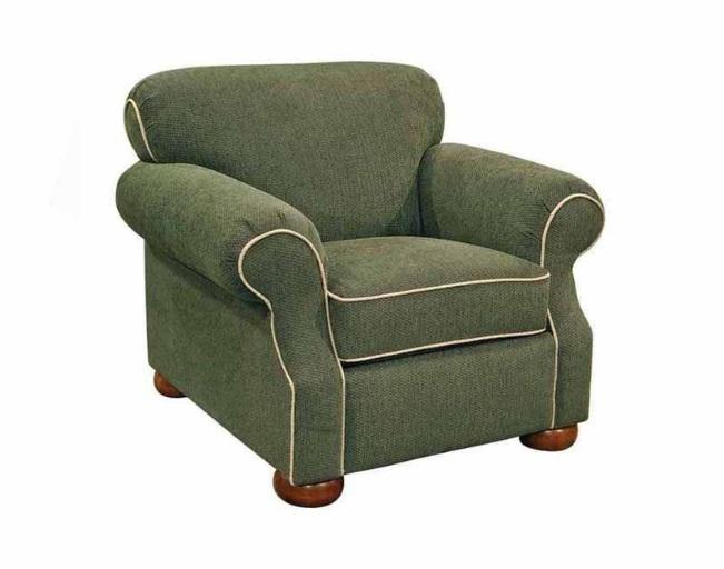 Arm Chairs Living Room Staruptalentcom