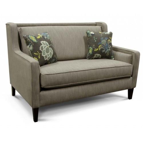 Medium Crop Of England Furniture Reviews