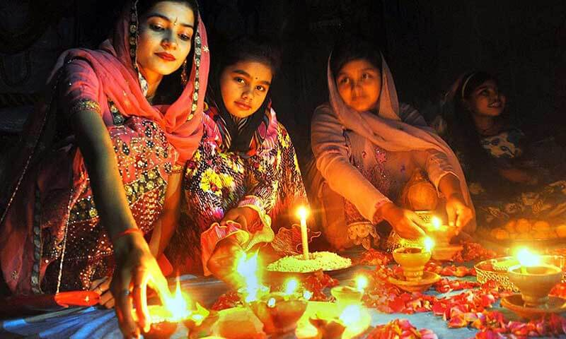 essay or paragraph on diwali or dipawali for all classes