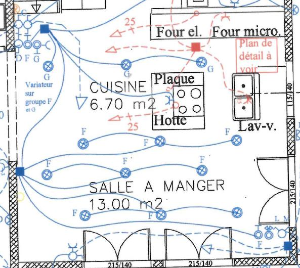 wiring diagram for kitchen electrical wiring e book house wiring
