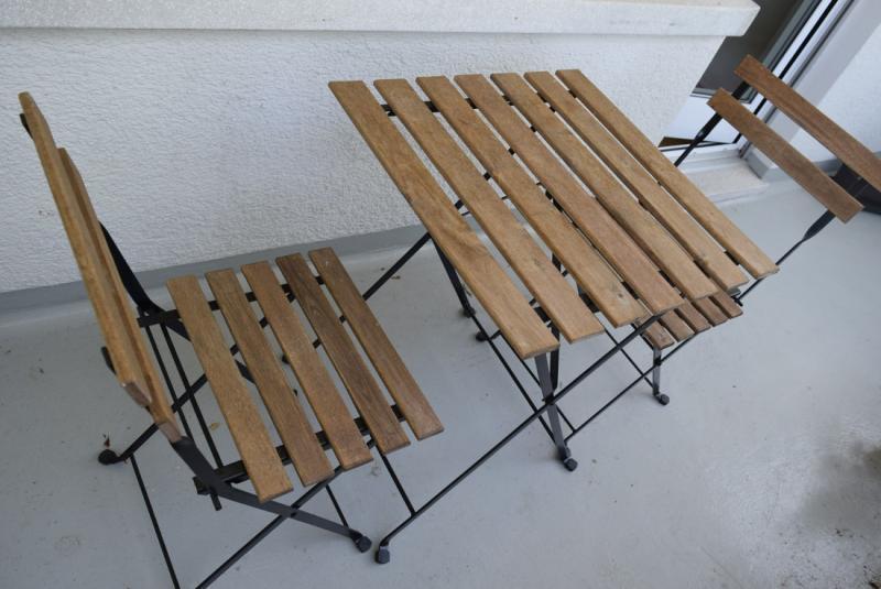Used Ikea Furniture 3dersorg - ikea introduces its first 3d - used ikea  furniture