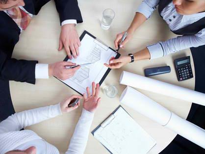 inter office communication – Inter Office Communication Letter