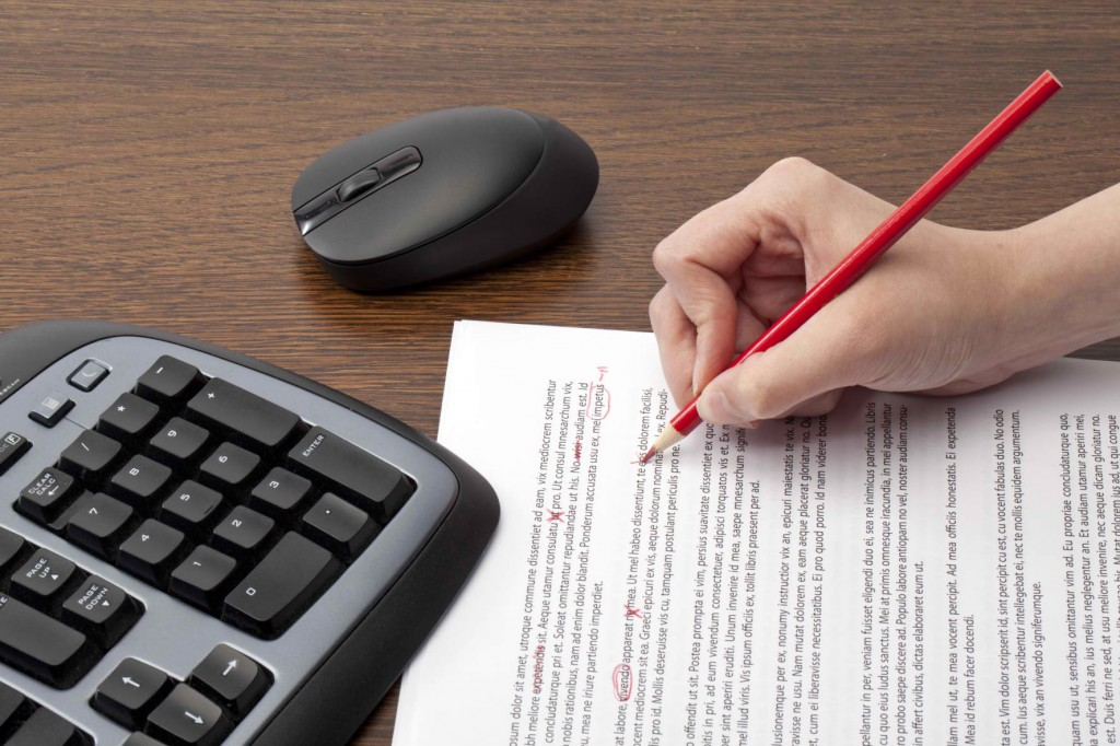 Buy Research Papers Cheap Non-Plagiarized Essays - Livechat how to - how do u spell resume