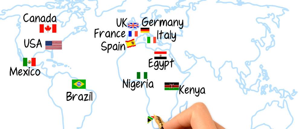 ESL, English Grammar Exercises, Video lessons,Quizzes, Vocabulary