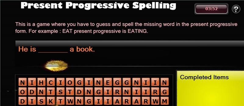 ESL, English Grammar Exercises, Video lessons,Quizzes, Vocabulary - esl powerpoint lesson