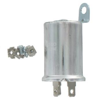 Search MG Electrical Components \u003e Wiring Parts