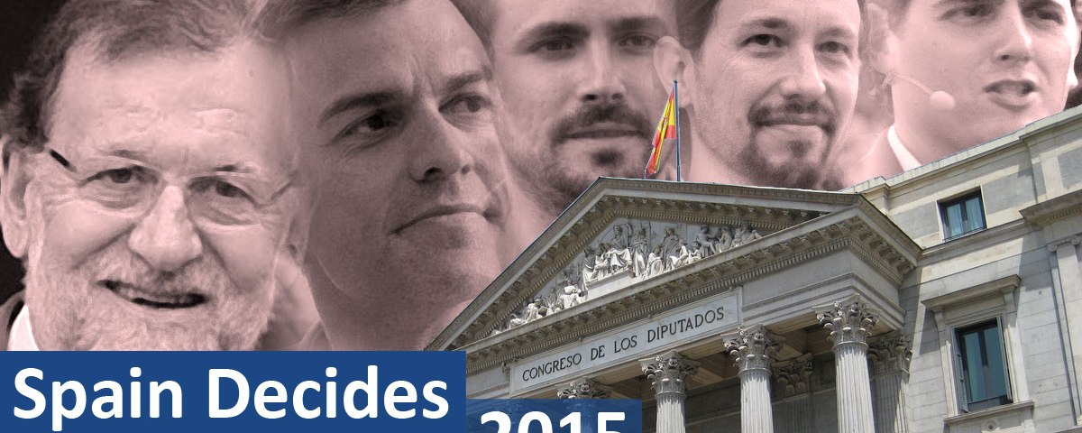Spain-general-election-header-2015
