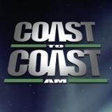 Alin Karna as emerging artist on Coast to Coast radio USA - played Raindance from Providence.