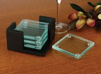 Gift ideas for Men - Engraved Gifts For Men - Dad - Boyfriend