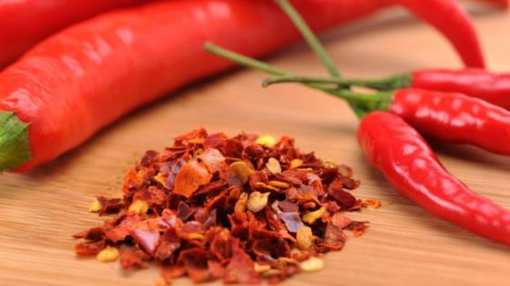 10 Fat Burning Foods To Include In Your Diet - Enhancements Cosmetic Surgery 2