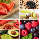 10 Fat Burning Foods To Include In Your Diet - Enhancements Cosmetic Surgery
