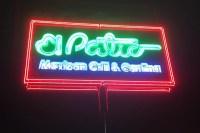 El Patio Mexican Grill Sneak Peek