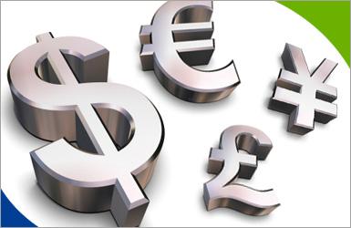 enlace financieros: