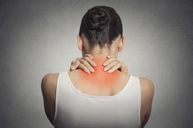 An Alternative Approach to Treating Fibromyalgia