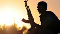 150723092059__kurdish_people_protection_unit_islamic_state_624x351_afp