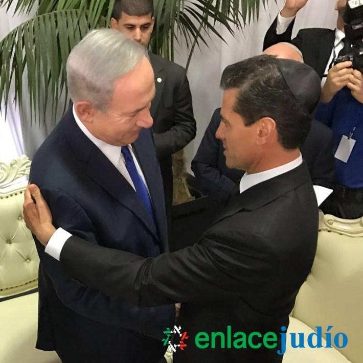 ep-en-israel_shimon-peres-11
