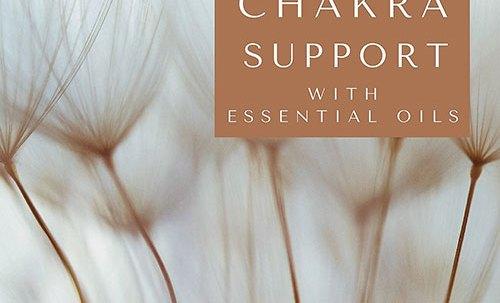 Chakra-E-Book-square