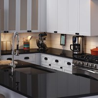 Kitchen and Bath Undercabinet Products: Counter Intelligence
