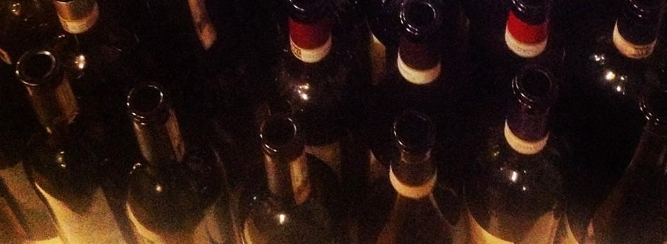 Produttori_Winemakers