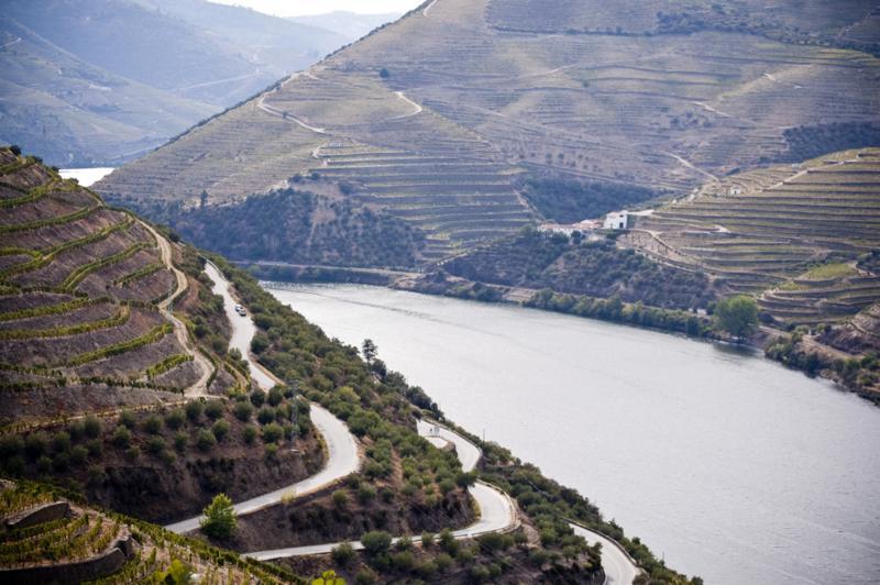 Aquapura Douro Valley Hotel Resort Amp