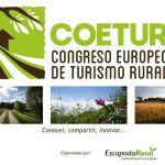 coetur_escapadarural.com_