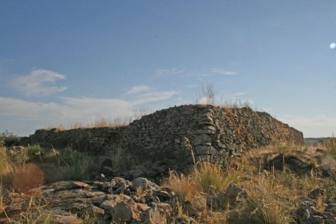 Fotografía: es.wikiloc.com