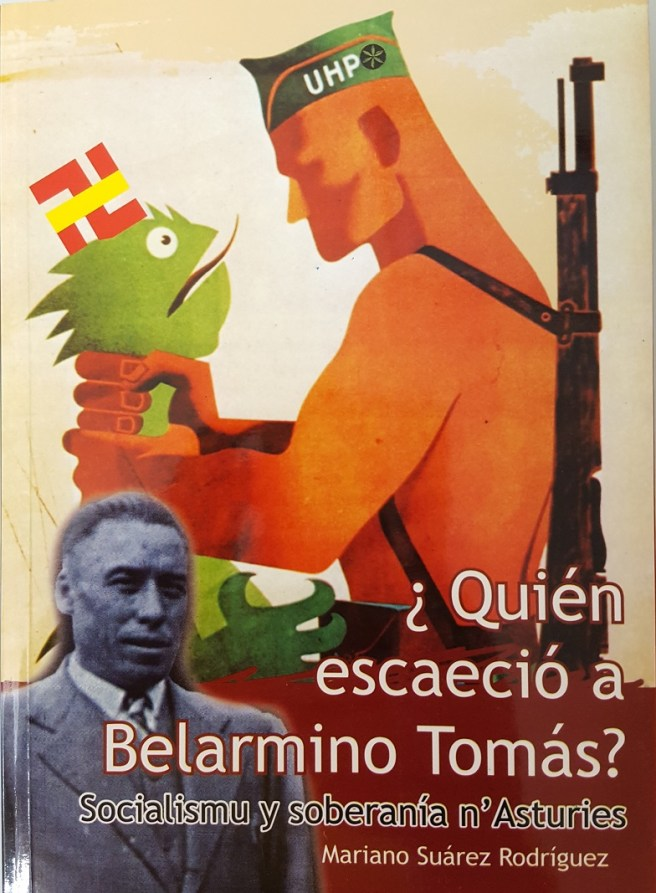 libro consejo de asturias y león
