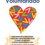 feria del voluntariado