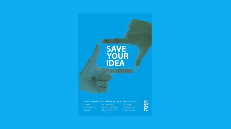AGDA_poster_2