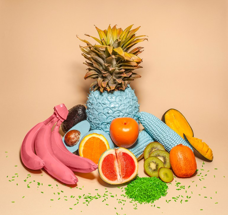 fruit_color_2