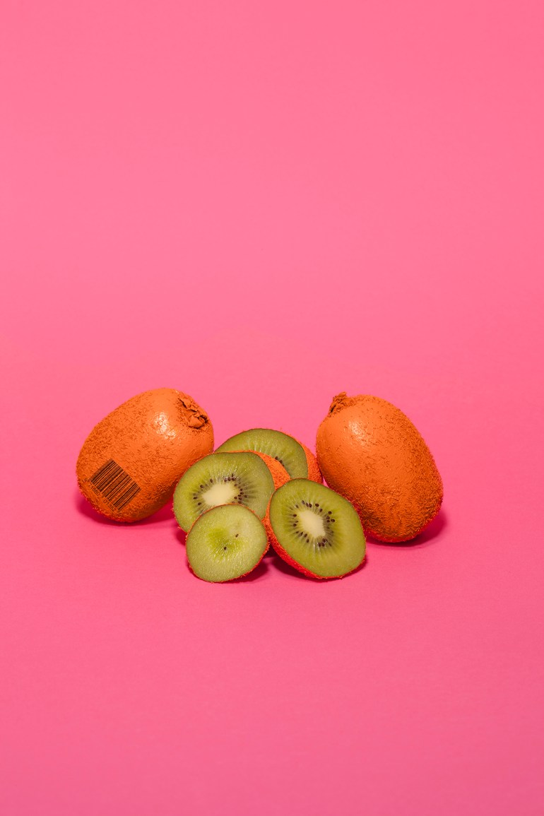 fruit_color_4