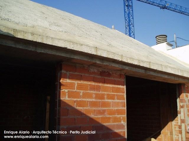 Arquitecto Técnico Valencia, Aparejador Valencia