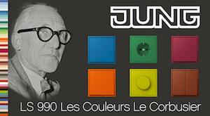 banner Jung  300