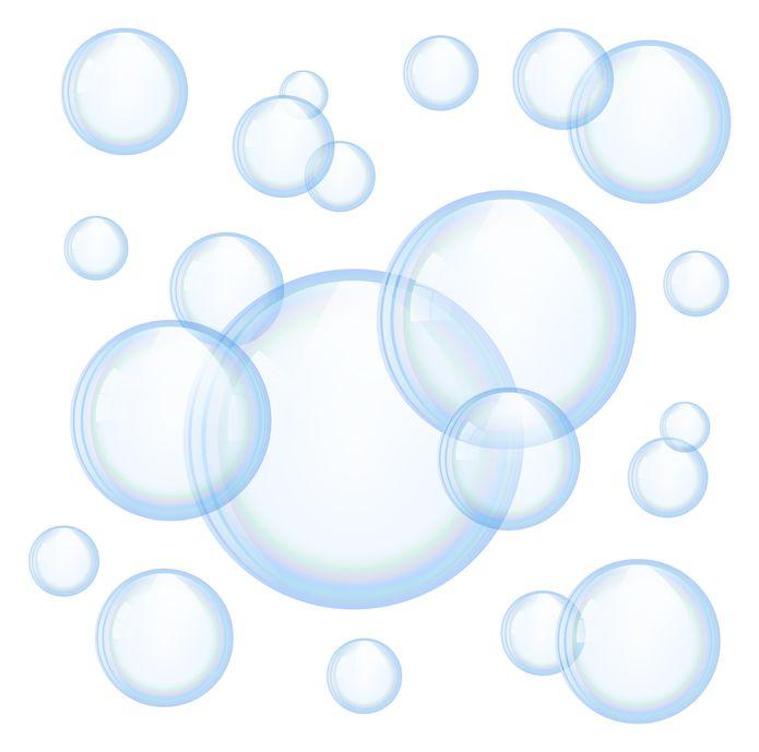 Bubble Wallpaper Hd Pink 3d 191 Hay Una Burbuja Tecnol 243 Gica Por Supuesto 187 Enrique Dans