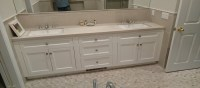 Bathroom Remodeling Services in Suffolk County, NY