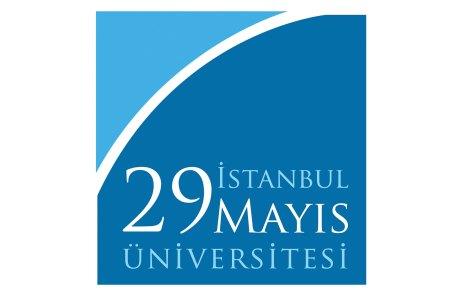 29mayis-unv-logo2