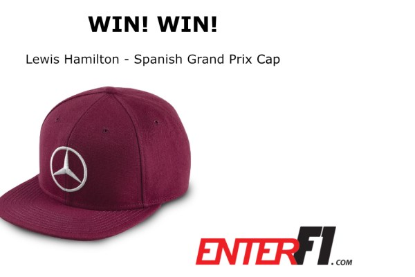 lh44-hat-competition