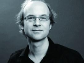 1415 CV foto Jan Jongert