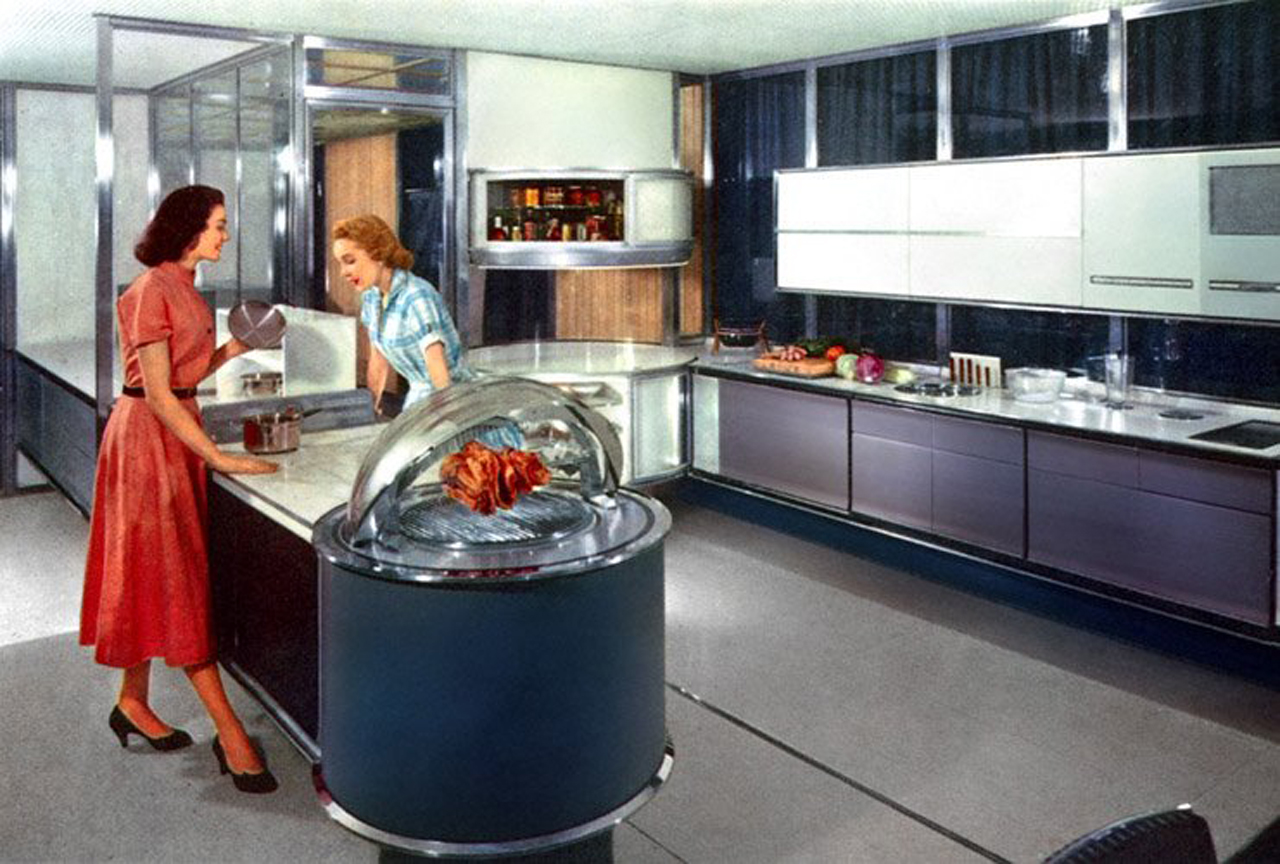 INTER frigidaire_future_kitchen_1957