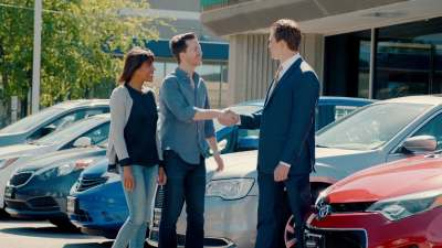 Learn More About Enterprise Certified Used Cars   Enterprise Rent-A-Car