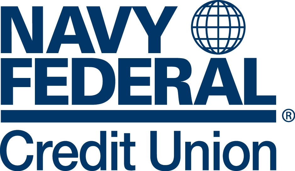 Navy Federal Credit Union Enterprise Rent-A-Car