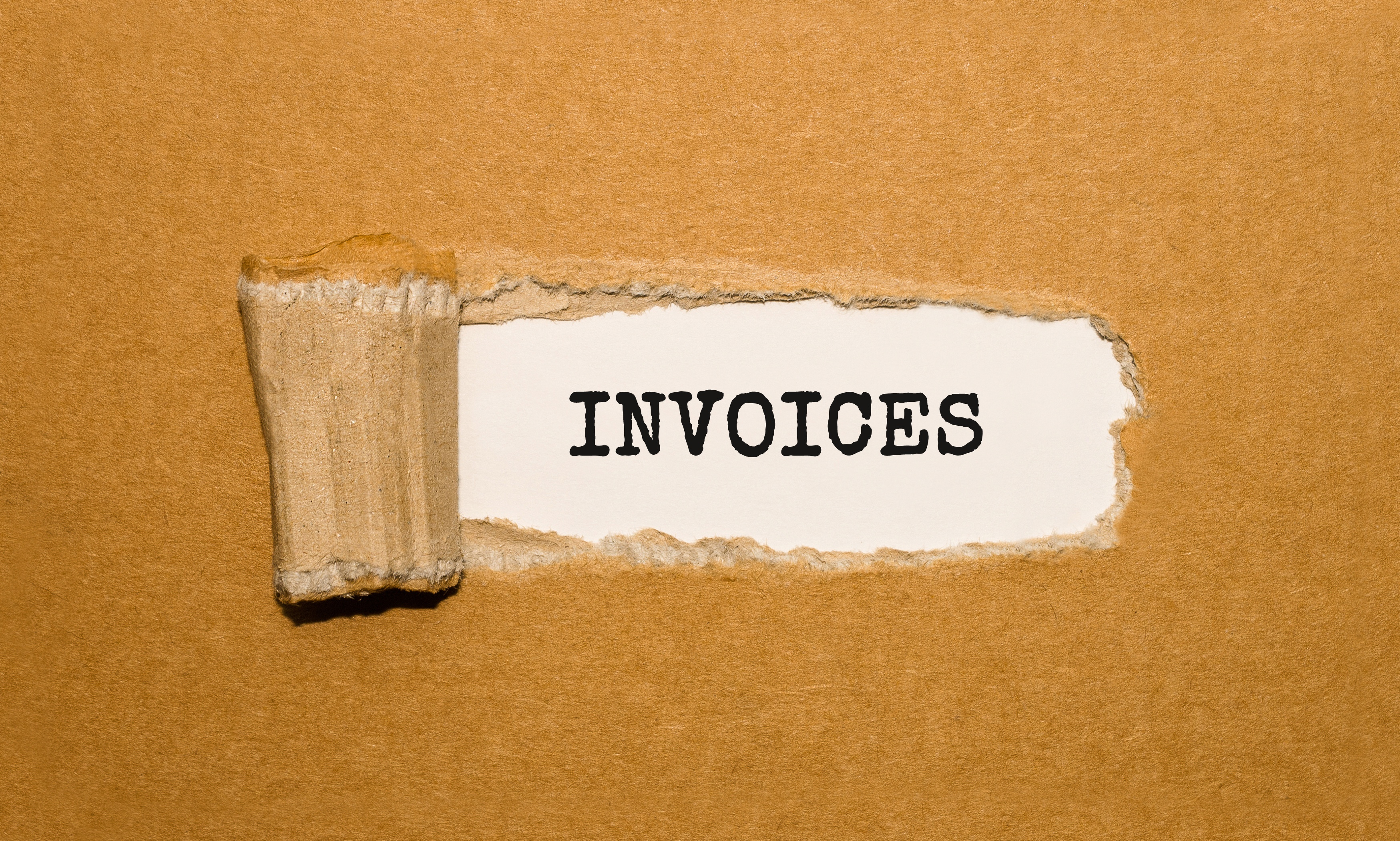 US Small to Medium Business Invoices Paid Faster