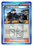 Pokmon TCG Black and White Plasma Storm