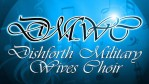 Dishworth Military Wives Choir