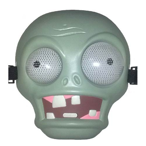 UPC 681326928263 - Zombie Role Play Mask-Zombie mask/ fun-Dead Role