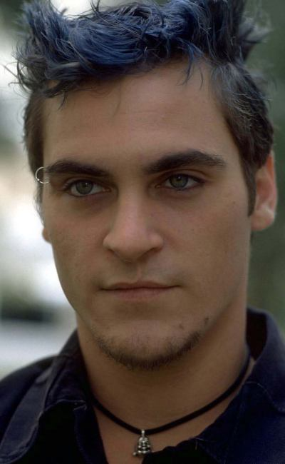 Joaquin Phoenix Wiki: Young, Photos, Ethnicity & Gay or Straight - Entertainmentwise
