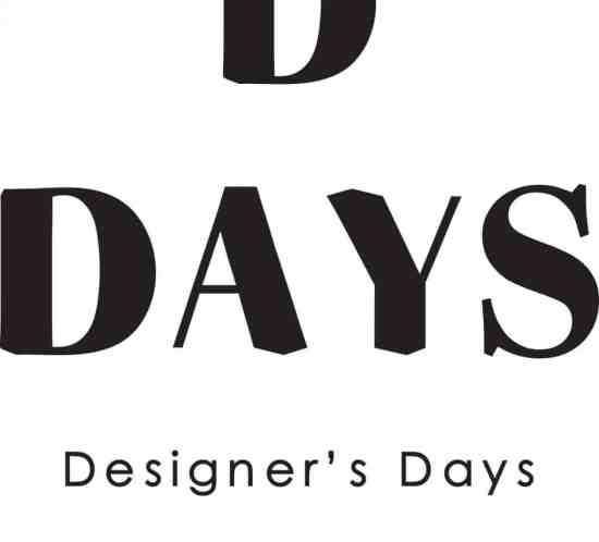 Logo DDAYS 2013 BON vecto (3) OK